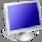 spectrum-logo-computer-monitor