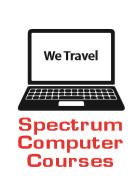 Spectrum Computer Courses
